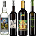 Absinthe Reviews