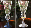 Absinthe Glass Assortment