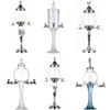 Buy Absinthe Fountains